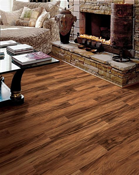 Shaw Wood Flooring Reviews by Shaw Flooring Reviews Houses Flooring Picture Ideas Blogule
