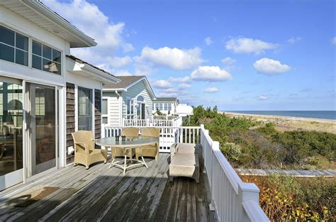 bethany beach house rentals 72 north atlantic bethany beach vacation rental bethany beach delaware beach real