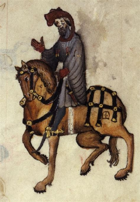 1406305626 chaucer s canterbury tales the knight canterbury tales wikipedia