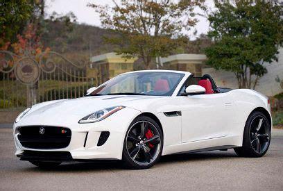 aston martin v8 vantage roadster vs jaguar f type