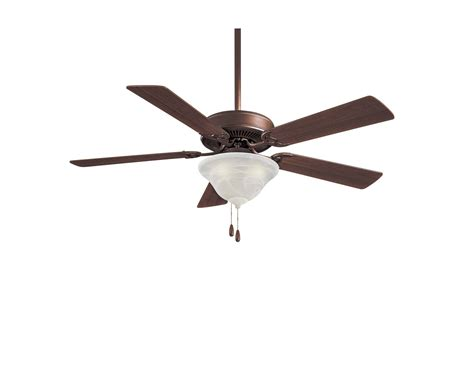 energy ceiling fans energy ceiling fan lighting and ceiling fans