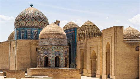 Uzbekistan Search Uzbekistan Travel Guide And Travel Information World Travel Guide