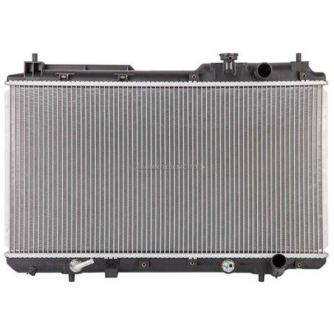 honda crv radiator 2001 honda crv radiator from car parts warehouse add to cart