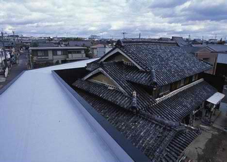 home beautiful original design japan modern design meets tradition in 12 japanese homes urbanist