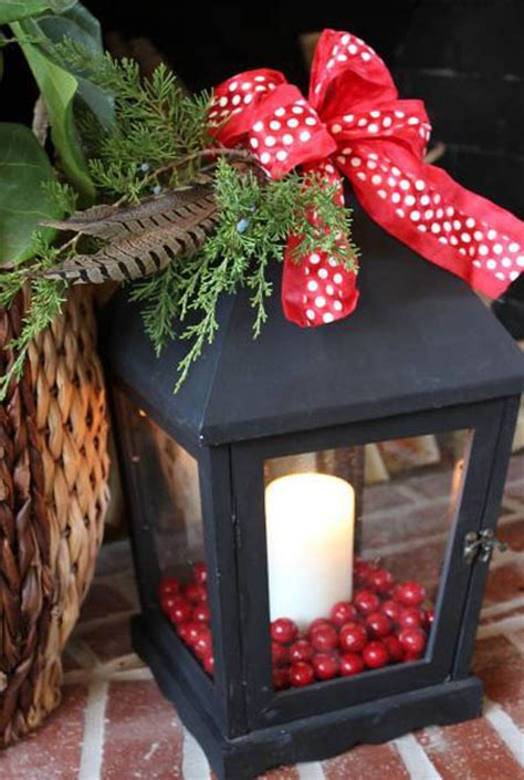 how to decorate lanterns for christmas most popular decorations on celebration all about