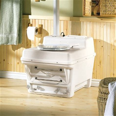 composting toilet envirolet envirolet ms10 waterless self contained composting toilet
