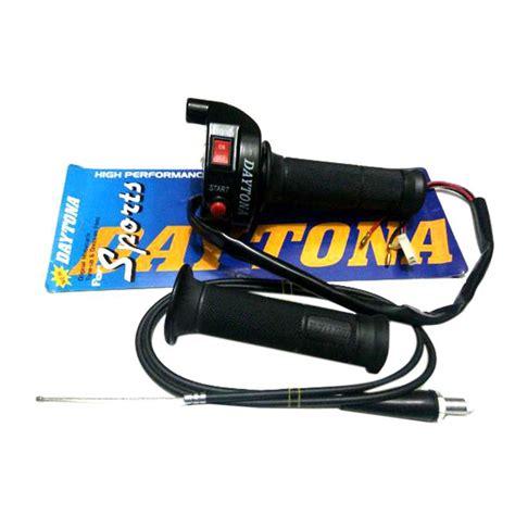 gas spontan daytona by afriandy jual daytona gas spontan 2 tone harga kualitas