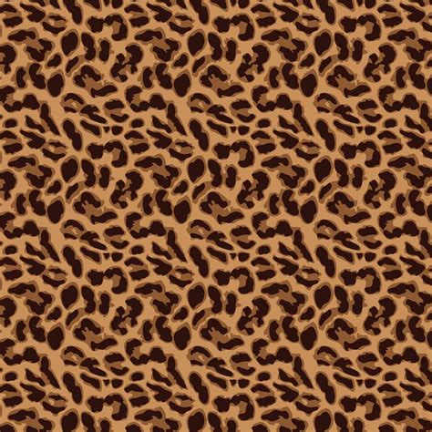 Cheetah Print by Leopard Print Background Phone Backgrounds