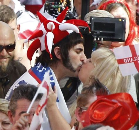 Sacha Baron Cohen Kisses Rebel Wilson On The Set Of   301 moved permanently
