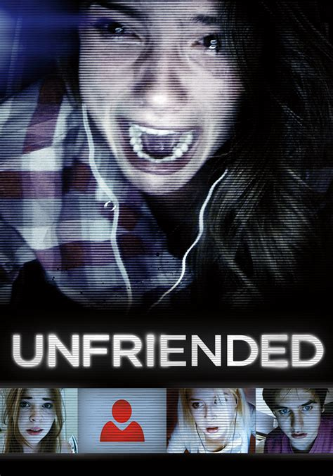 film unfriended sub indo unfriended movie page dvd blu ray digital hd on
