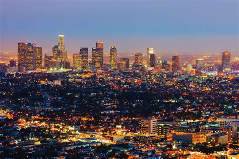 a los angeles los angeles wallpapers hd