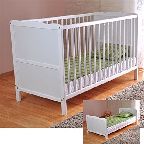 baby bed amazon best selling baby cot