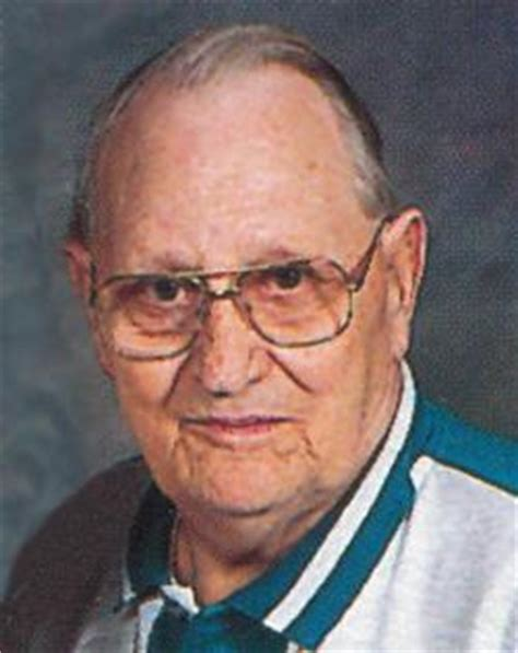 younkins sr obituary martins ferry ohio