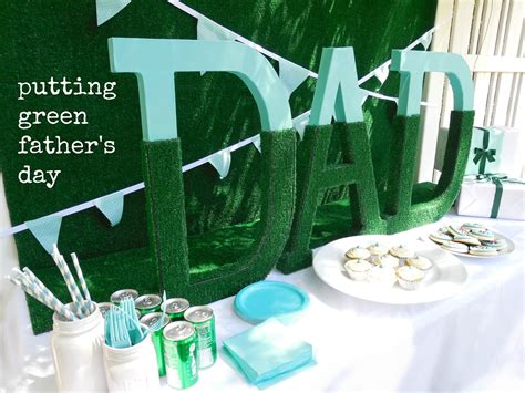 Decorations For Fathers Day by Unique S Day Decoration Ideas Images Free