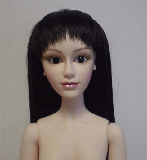 60cm jointed doll 60cm jointed doll bjd wig glass products