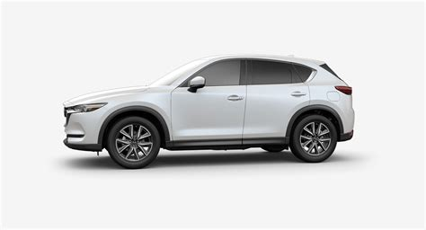 mazda american made 100 new mazda cx6 2017 new mazda cx 5 grand touring