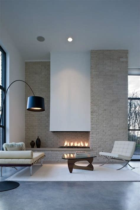 Blogs On Decorating by Why Minimalism Is Back The Return Of Minimalist Interiors Mocha Casa