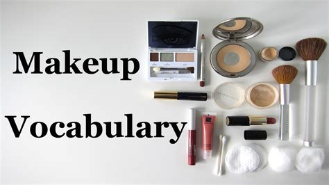 makeup themes names makeup ideas 187 makeup names beautiful makeup ideas and