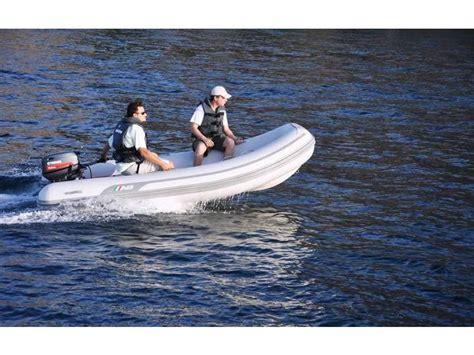 inflatable boats vs boat ab inflatables navigo 12 vs inautia inautia