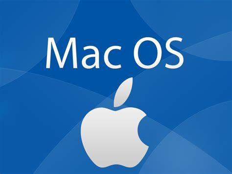 Mac Os window apple mac wallpapers 2011 wallpapers 2011