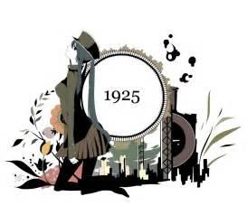 1925 vocaloid wiki fandom powered by wikia