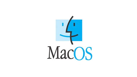 Mac Os image gallery mac os