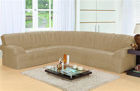 capa para sofa de canto 6 lugares direto da f 225 brica r