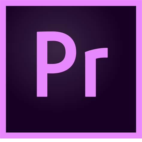 adobe premiere pro wiki file adobe premiere pro cc icon svg wikimedia commons