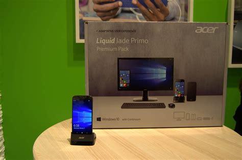 Hp Acer Jade S5 update preis acer liquid jade primo im quot premium pack quot mit monitor maus und tastatur