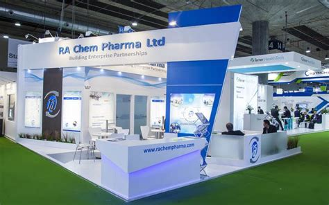 booth design company in dubai booth stands and exhibitions are definitely an impressive