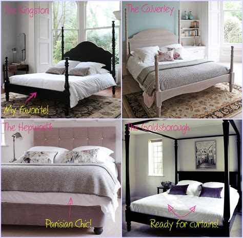 bespoke bed frames bespoke wooden bed frames beautiful featured product with