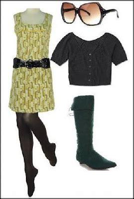 Amanda Basic Ori By Lil Gorgeous fashion thread recessionista basic black blazer