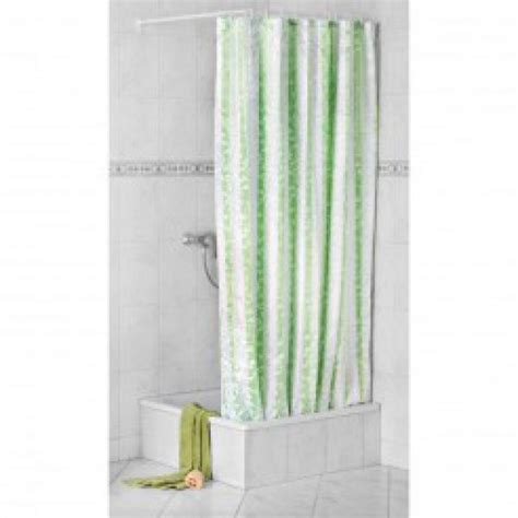 dusch vorhang duschvorhang poco einrichtungsmarkt ansehen