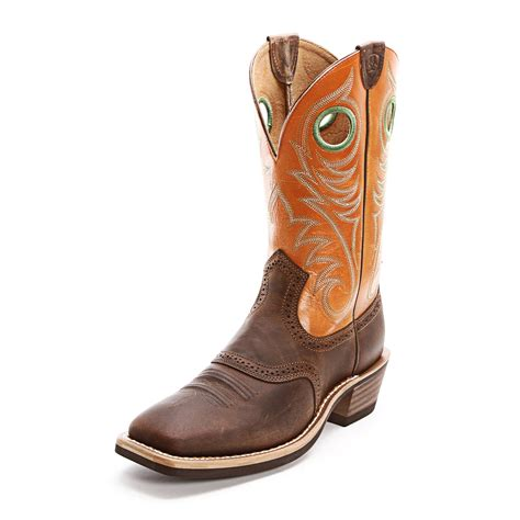 ariat clearance boots boot yc