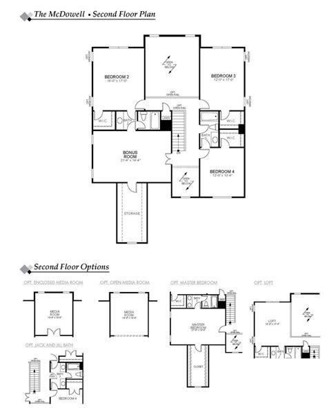 eastwood homes floor plans eastwood homes drexel floor plan thefloors co