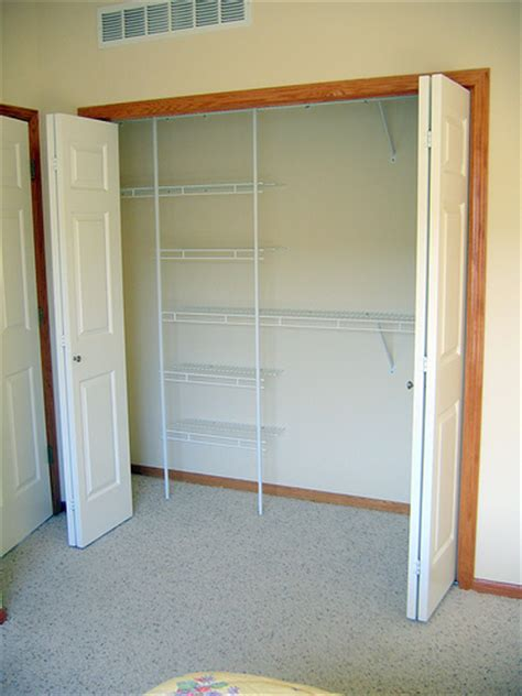 closet ideas for small closets great closet ideas for small bedrooms with elegant look
