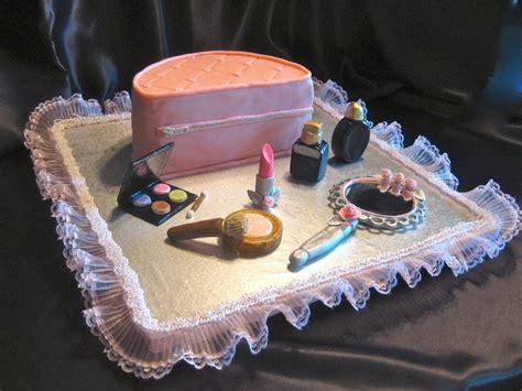 amelia s vanity birthday cake cakecentral