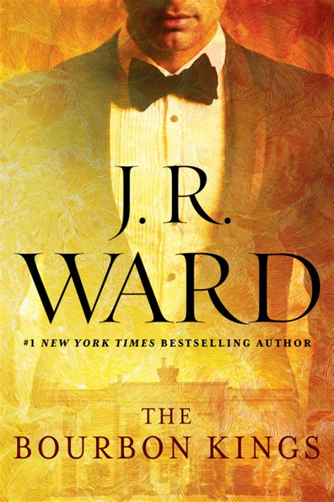 king s dagger the loyalist book 1 books all new series by author j r ward already optioned for