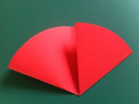 Paper Folding And Cutting Crafts - paper craft cutting lantern activity
