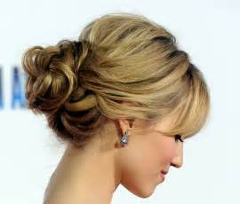 hair capes for updos bun hairstyles for everyday 2017