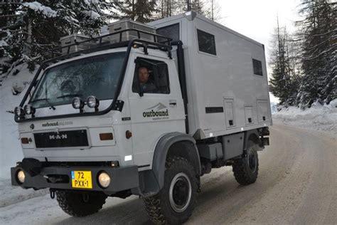 mobile rugged technologies ta fl diy road motor home make