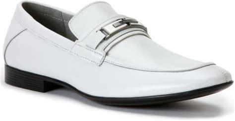 calvin klein shoes neil loafers calvin klein shoes neil loafers 28 images calvin klein