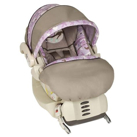 baby trend expedition infant car seat installation infant car seat baby trend flex loc infant car seat