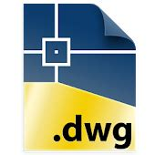 autocad dwg viewer editor android apps  google play