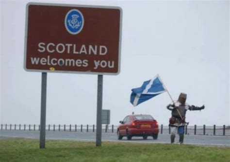 Meanwhile In Scotland Meme - meanwhile in scotland 22 photos thechive