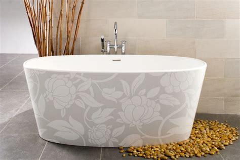 bathtub toronto discount bathtubs toronto luxury stone bathtub at four seasons hotel toronto full