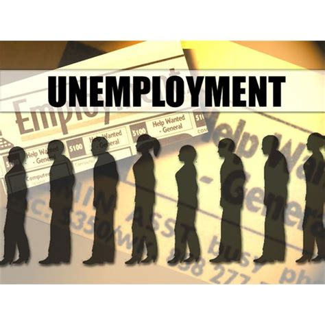 7 Ways To Handle Unemployment Boredom by Hr Manager Tips For Dealing With Structural Unemployment