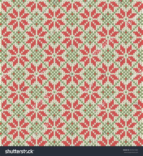 pattern theme photography seamless pattern on the theme of the winter holidays with