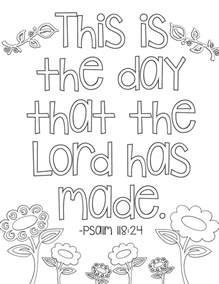 free 20 bible verse coloring pages kathleen fucci ministries camp counselor