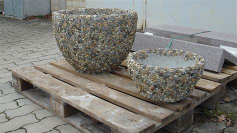 Lichtschacht Streichen by Au 223 Entreppe Aus Granit Beton Naturstein Waschbeton